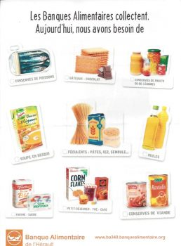 banque-alimentaire 1